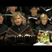 ESTV Koncert Dobray István emlékére