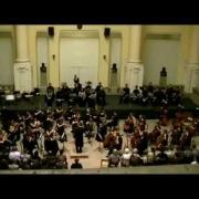César Franck: d-moll szimfónia - 2. tétel