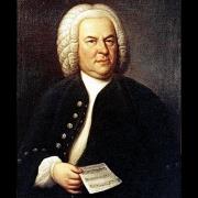 BWV 17. kantáta