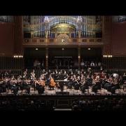 A 120 éves Műegyetemi Zenekar jubileumi hangversenye - Liszt, Weber, Brahms
