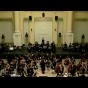 César Franck: d-moll szimfónia - 3. tétel