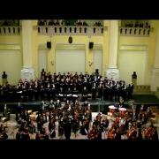 Antonín Dvořák: Requiem