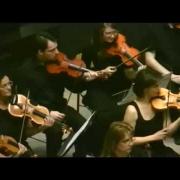 Bartók Béla: Magyar képek