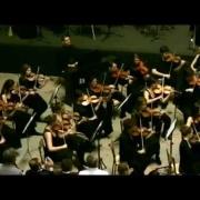 César Franck: d-moll szimfónia - 1. tétel