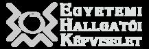 EHK logo